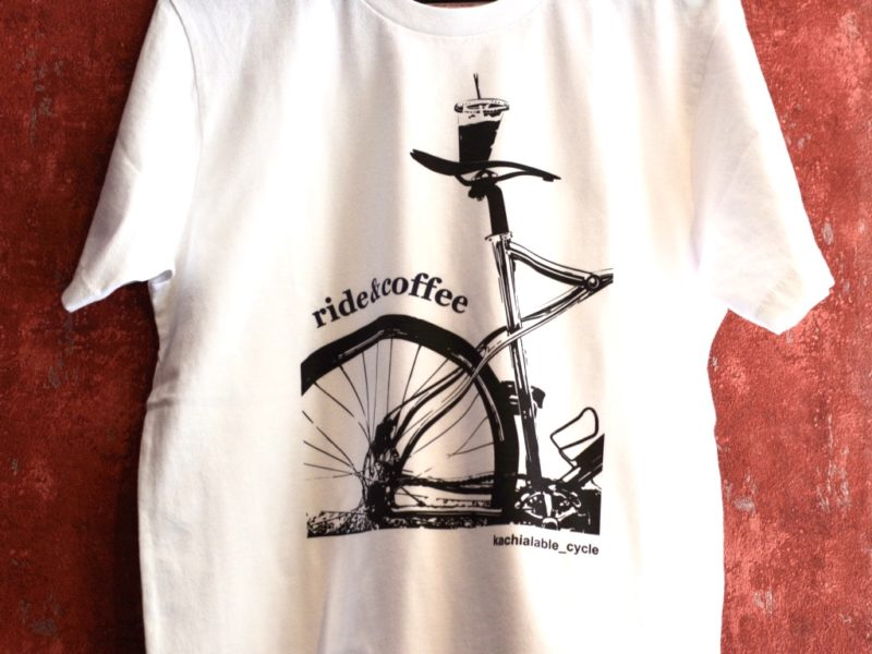 ハンドメイド自転車 クロモリロードバイク