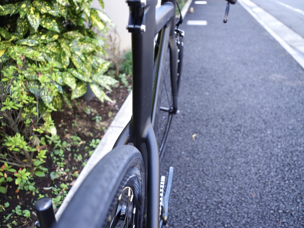 rockbikes tomahawk ロックバイク 武蔵野市 吉祥寺 三鷹 自転車屋 ピスト シングルスピード