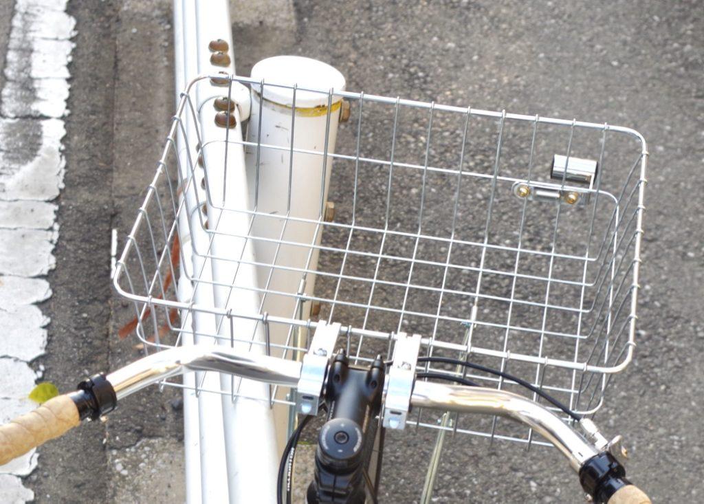 ロードバイク カスタム 三鷹 武蔵野