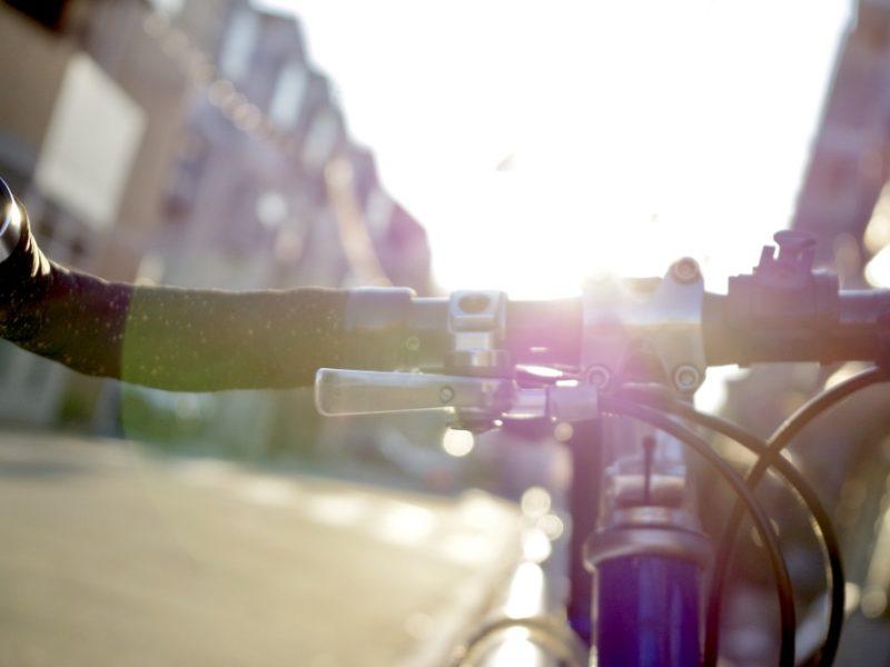 カチアラブル kachialable ハンドメイド自転車 クロモリロードバイク ミニベロ クロスバイク 武蔵野市 三鷹 三鷹駅北口 自転車