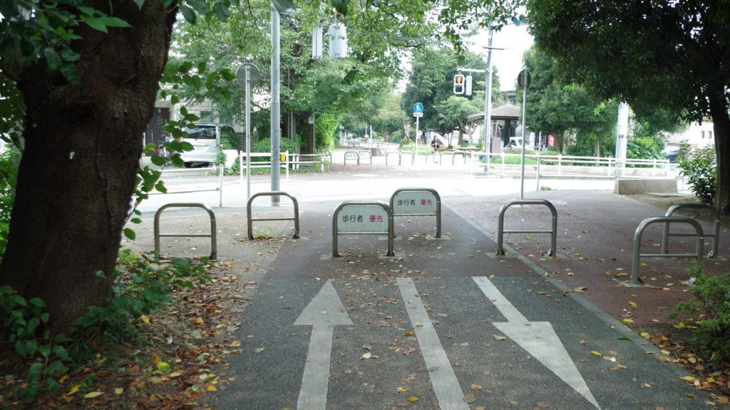 東京 レンタサイクル 多摩湖 ハンドメイド ロードバイク クロモリ 武蔵野市 吉祥寺 三鷹