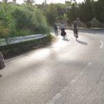 東京 レンタサイクル ケルビム ハンドメイド ロードバイク クロモリ 武蔵野市 吉祥寺 三鷹 レンタル 沖縄 ride alive