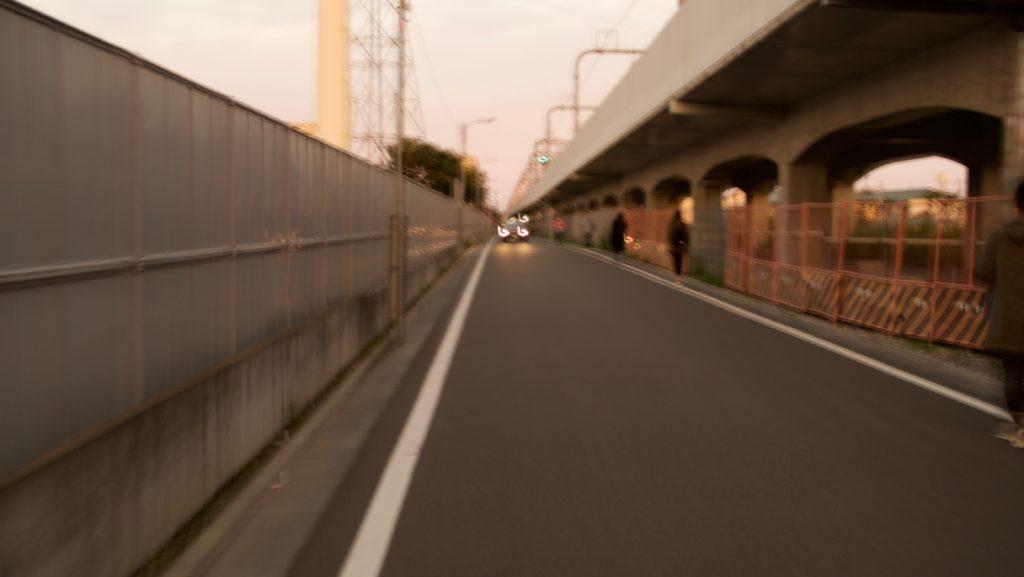 東京 レンタサイクル cherubim ハンドメイド ロードバイク クロモリ 武蔵野市 吉祥寺 三鷹 レンタル 初心者 多摩サイ 多摩川サイクリングロード クロスバイク 横田基地 国立